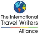 the international travel writers alliance member