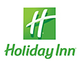 holiday-inn-tanzania