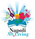 Napoli Art of Living