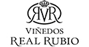 vinedos real rubio